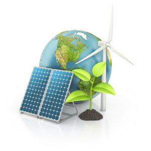 energie-renouvelable-monde