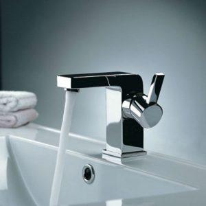 robinet-lavabo-nova